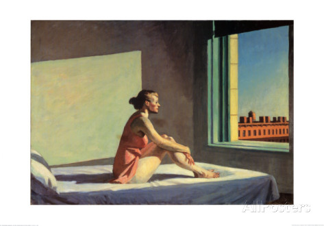 edward-hopper-morgensonne-c-1952