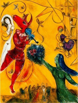 1951.-La-Danza[1]